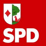 SPD Karow-Buch