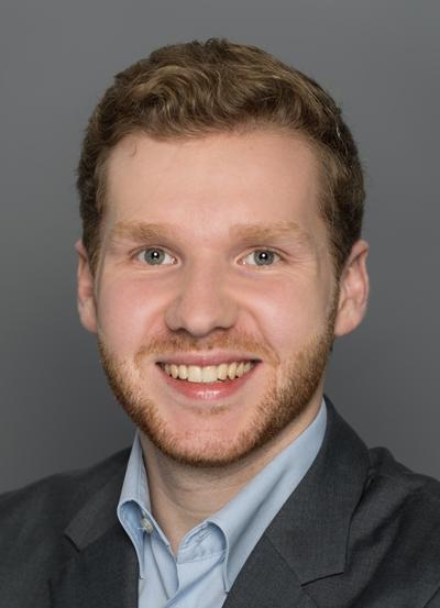 Nicolas Drathschmidt