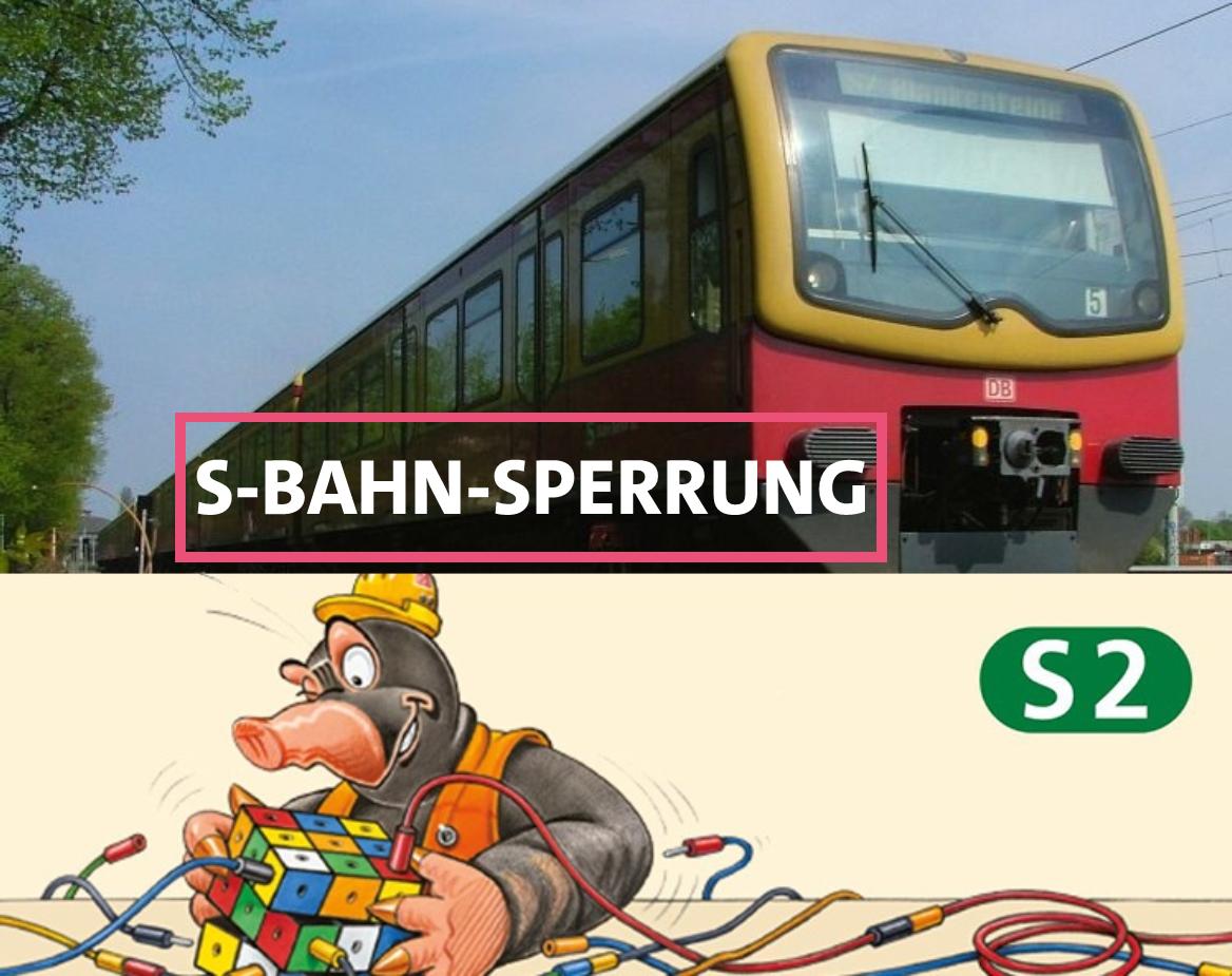 S2_Sperrung