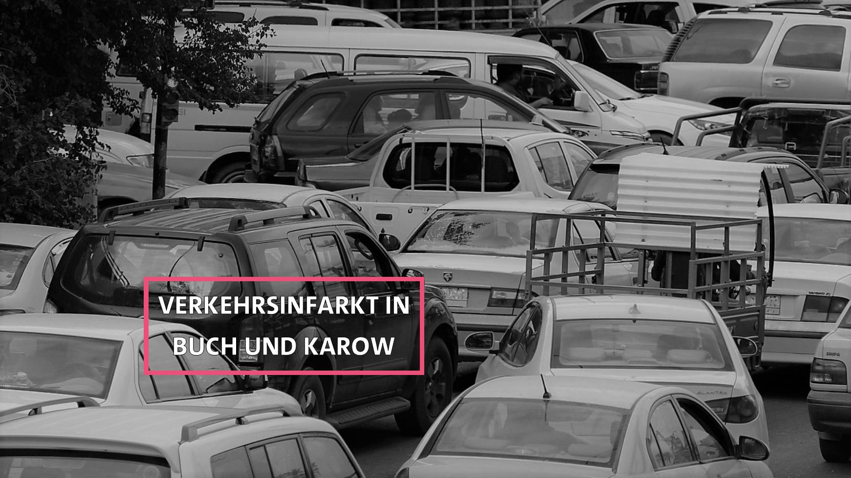 Verkehrsinfarkt_SEV_caption